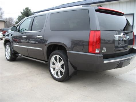 electric power steering 2011 cadillac escalade electronic valve timing service manual 2011 cadillac escalade esv pcm replacement replace 174 gm2890104v cadillac