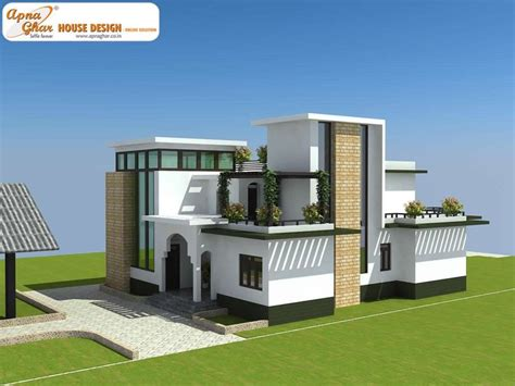 Modern Duplex House Plans by Modern Duplex House Plans Designs 2 Bedroom Duplex House