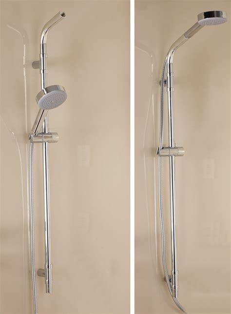 docce bossini tenere al caldo in casa doccia dinamica bossini