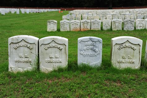 the true story of andersonville prison a defense of major henry wirz books andersonville ga civil war prison c