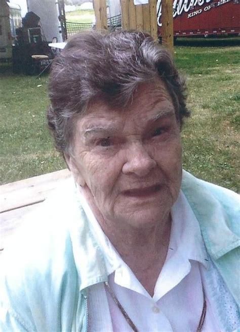 eberhardt stevenson funeral home crematory autos post