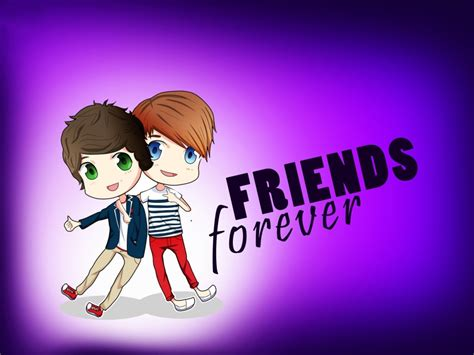 On Friendship friendship day screensavers screen saver on friendship day