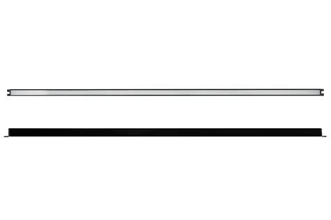 linear led light bar linear led light bar fixture 360 lumens aluminum light