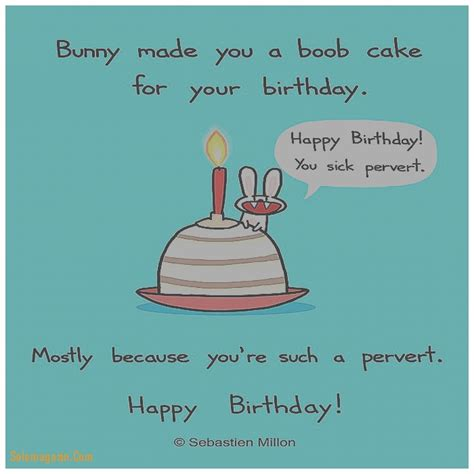 Sick Humor Birthday Cards Doc 595747 Sick Birthday Cards These Horribly Mean