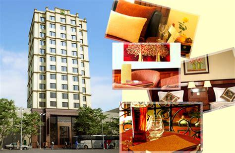 flower garden hotel hanoi b ar restaurant