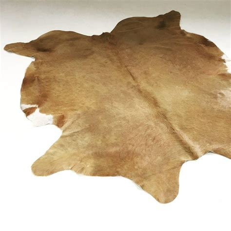 Cowhide Rug For Sale palomino cowhide rug for sale at 1stdibs