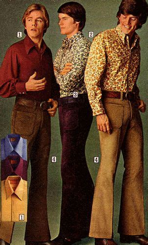 25 best ideas about 1970s fashion on