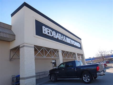 who owns bed bath and beyond who owns bed bath and beyond bed bath beyond callahan