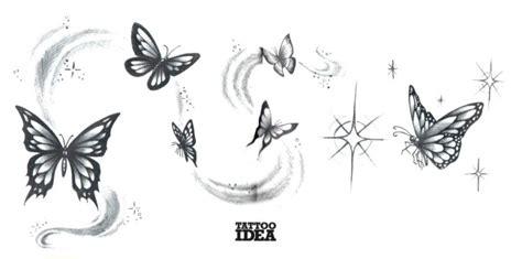 tatuaggi con fiori farfalle e lettere tatuaggi farfalle tatuaggi farfalle con fiori tatuaggi