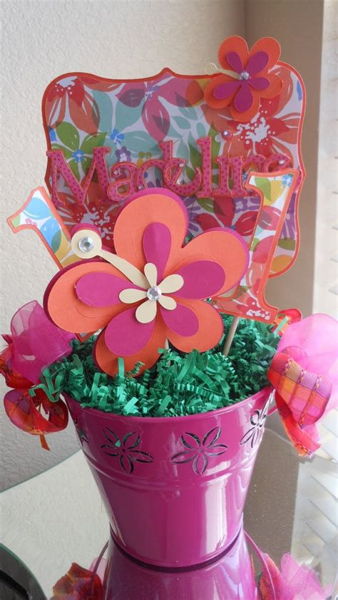 pin by birthday party ideas on luau hawaiian birthday