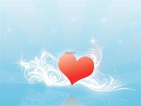 google romantic wallpaper bizmanusa com