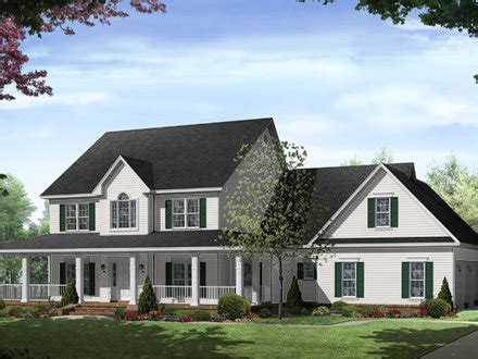 stonewood house plans new england saltbox style house antique new england saltbox houses new england house