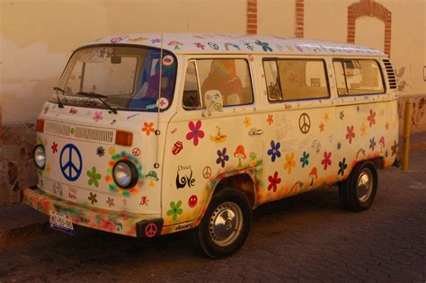 bmw hippie van craigslist vw panel van html autos post