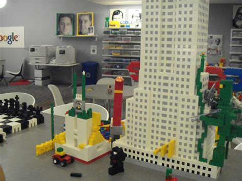 google images lego why the most exciting jobs in tech aren t at tech