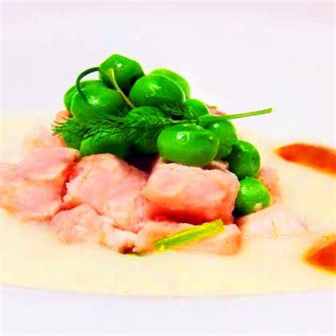 cucinare ricci di mare ricette ricci di mare antipasti primi e secondi piatti