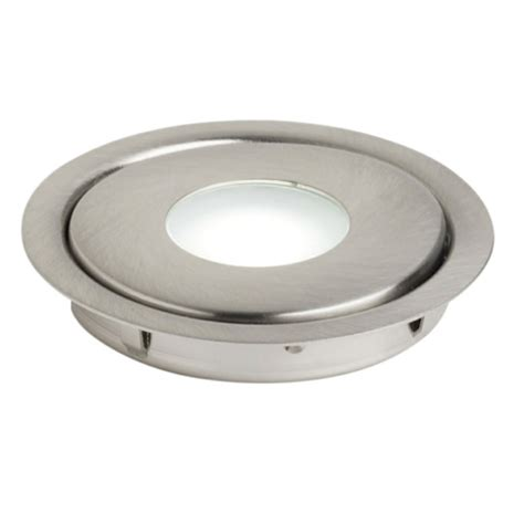 bathroom floor lighting nara fl bathroom led recessed floor light