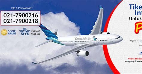 airasia ubah jadwal info harga tiket pesawat murah indonesia paket wisata