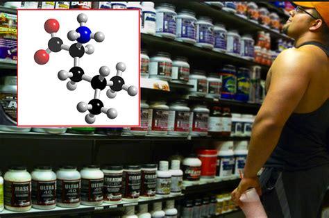 citrullina negli alimenti integratori massa muscolare archivi bodybuilding