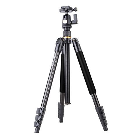 Tripod Kamera Shooting shooting tripod promotion shop for promotional shooting tripod on aliexpress
