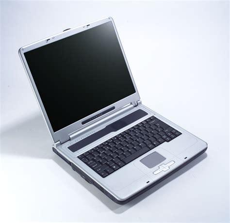 Laptop Acer Gateway Ne56r acer gateway ne56r laptop drivers for xp electricprogram