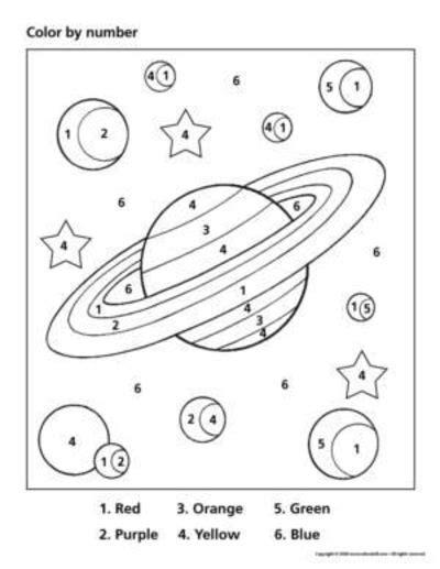 preschool printable space activities preschool space theme printables activity planning by