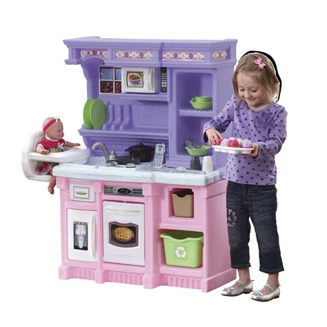 step2 little bakers kitchen school specialty marketplace