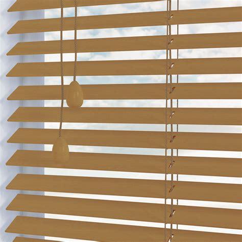 Buy Wooden Blinds Wooden Blinds Made To Measure Wood Slat Venetian Blinds