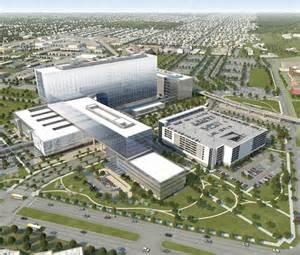 Landscape Expo Dallas Doctors In The Studio The Right Medicine For Healthcare