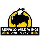 buffalo wings corporate office headquarters