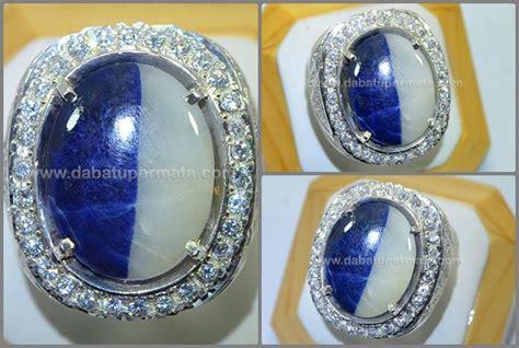 Biru Blue Tri 1000 images about sapphire gemstone batu safir on