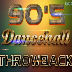 90s dancehall throwback paul buju vegas rat