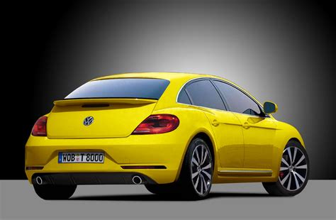 how much does a 4 door porsche cost vwvortex cost cutting measures put vw beetle in jeopardy