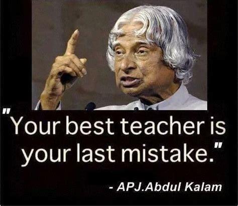 Apj Abdul Kalam Quotes Great Sayings Apj Abdul Kalam Quotes