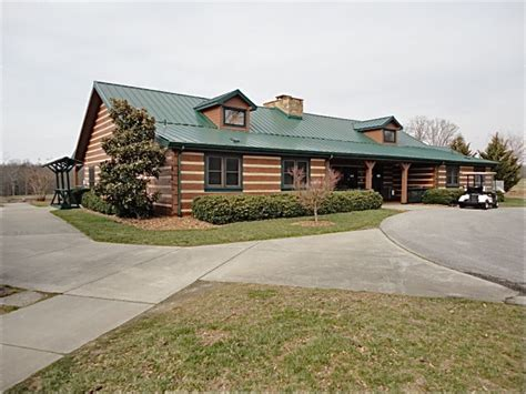 texas ranch style homes ranch style log home plans ranch style log home ranch style log homes gallery log