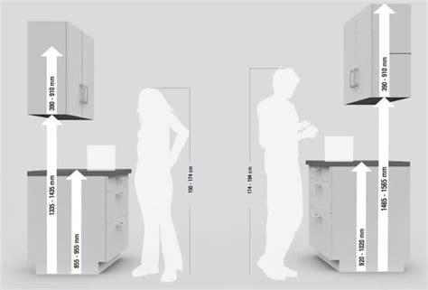 cozinha americana dicas profissionais fotos e medidas