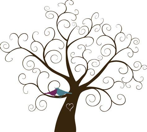 imagenes de arboles zen tita s hobbie design 193 rbol de huellas