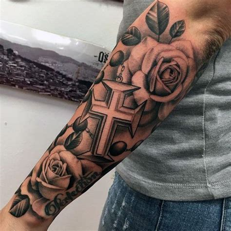tattoo ideas under 100 top 100 best forearm tattoos for men unique designs