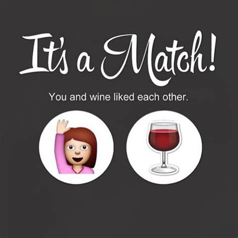 wine memes wine meme 20 memes if you wine and need a drink