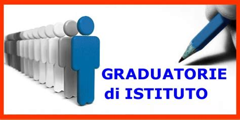 graduatoria interna docenti graduatorie interne di istituto archives gilda cuneo
