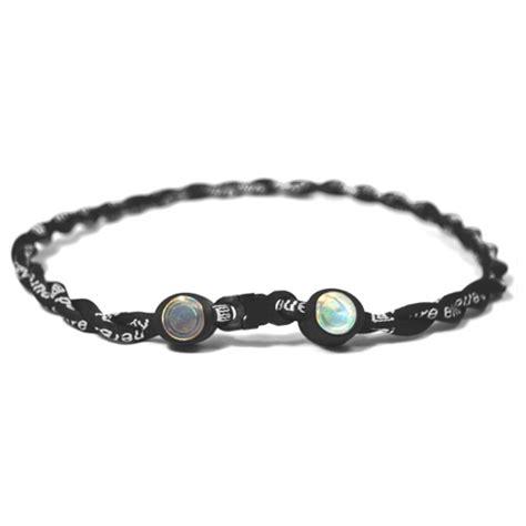 energy cyclone titanium germanium energy necklace ebay