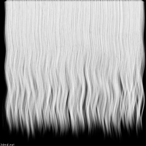 hair texture download human hair textures dark hair texture transparency map