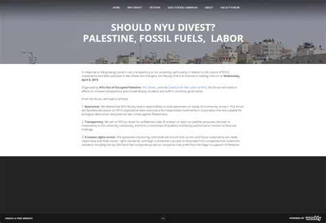 Post Mba Investment Banking by Nyu Cover Letter Investment Banking
