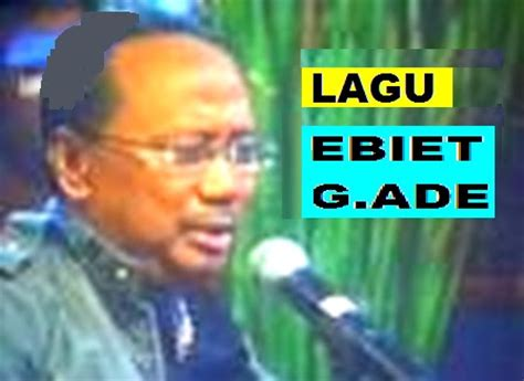 download mp3 ebiet g ade gudang lagu download lagu ebiet g ade bjs adventure