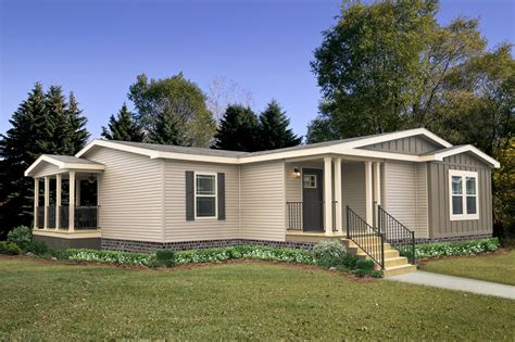 mobile homes for sale used wide mobile