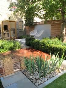 ideen für kleine terrassen chestha kleiner garten idee