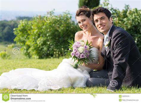 con casadas pareja casada feliz foto de archivo libre de regal 237 as