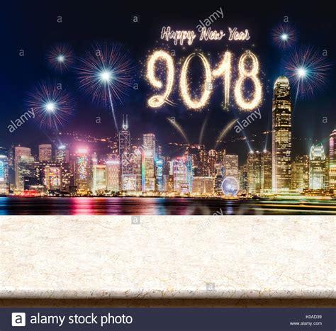 new year 2018 hk hong kong new year s stock photos hong kong new year