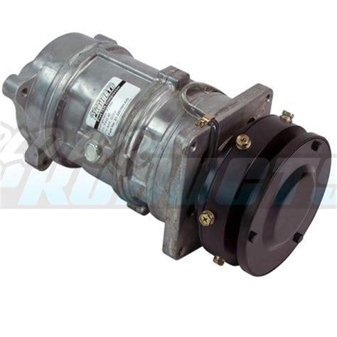 sanden compressor wiring diagram air compressor wiring