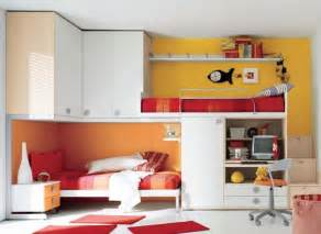 furniture childrens bedroom childrens bedroom furniture furniture