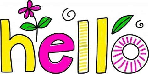 imagenes la ingle dibujos con palabras en ingl 233 s imagui